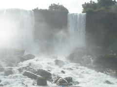 American Falls (che1899) Tags: niagarafalls niagara horseshoefalls americanfalls