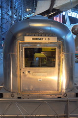 NASA - Airstream Apollo Mobile Quarantine Facility (MQF) - Air and Space Smithsonian - Udvar Hazy Center - July 29th, 2009 1330 RT CRP (TVL1970) Tags: smithsonian iad nikon aviation nasa airstream apollo armstrong aldrin collins moonlanding nationalairandspacemuseum dullesairport airandspacemuseum smithsonianairandspacemuseum usshornet apolloxi michaelcollins apollo11 projectapollo stevenfudvarhazycenter buzzaldrin neilarmstrong nasm d90 udvarhazycenter nationalaeronauticsandspaceadministration dullesinternationalairport mobilequarantinefacility mqf apolloprogram airstreamtrailer udvarhazyannex cv12 washingtondullesinternationalairport nikond90 nikkor18105mmvr 18105mmvr