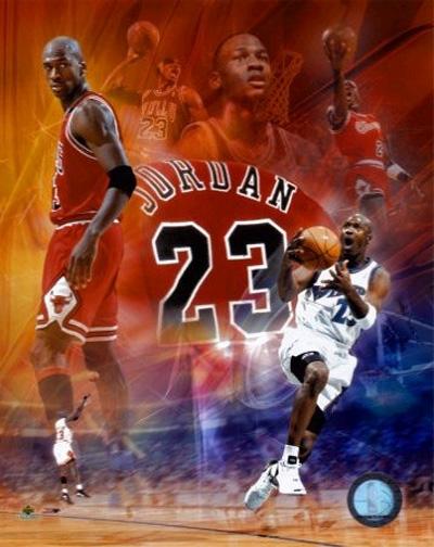 Jordan shrine