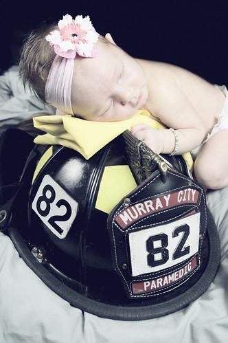 newborn pics079
