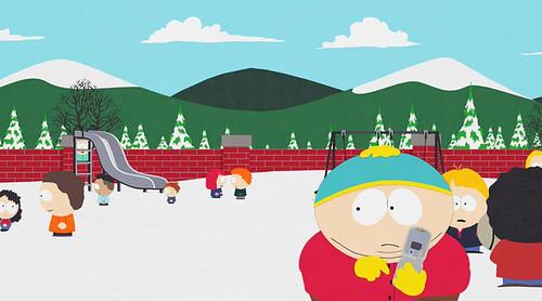 24 - South Park - 2
