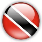 trinidad_tobago