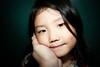 Amy (DSLR_MANIA) Tags: portrait cute children eos child hand korea seoul handheld cuteness southkorea f28 canonef2470mmf28lusm ef2470mmf28lusm wideopen childrenportrait canonef2470mmf28usm eos1dmark3 canon1dmark3 dslrmania canon1deos1d
