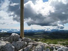 Asiago2009 (fedepof) Tags: mountain asiago