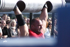 UK Strongest Man 09 Final - Belfast (GQ Gallery) Tags: uk man belfast bull 09 strong northernireland strength strongman strongest glenross worldsstrongestman uksstrongestman ukstrongestman markwesterby