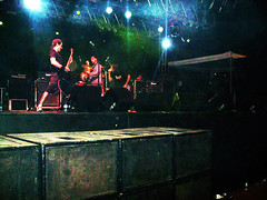 Kanela seka na seletiva do poro do rock 2009 (Robson Abreu) Tags: rock do 2009 poro seka seletiva kanela