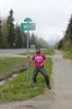 _DSC2487 (dogseat) Tags: sign alaska roadtrip devon sideburns kenaipeninsula beardo muttonchops myroad dundrearies