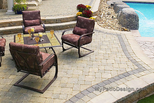 MyPatioDesign.com 1