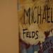 Rm 254 Michael Fields