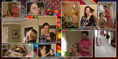 Marey and Geoffrey Page 4 5 (mpdillon) Tags: wedding geoffrey shriver marey
