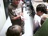 0805091533a (aortali1375) Tags: bugmuseum