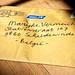 20090827_daan_mail_001