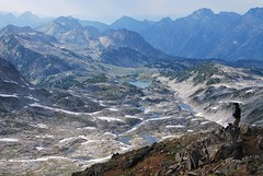 Kokanee Glacier Provincial Park (Ziemek T) Tags: hiking backpacking kokaneeglacierprovincialpark glorybasin