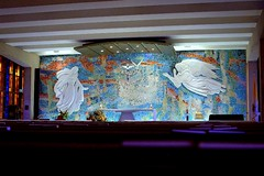 United State Airforce Academy, Colorado (RetiredTraveler) Tags: colorado catholic force military air united chapel coloradosprings jewish states airforce academy protestant unitedstatesairforceacademy bubbhish retiredtraveler wileymac