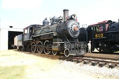 TSR-Railfest-09_087