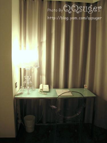你拍攝的 房間裝潢3。