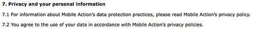 terms_of_service_mobile_action