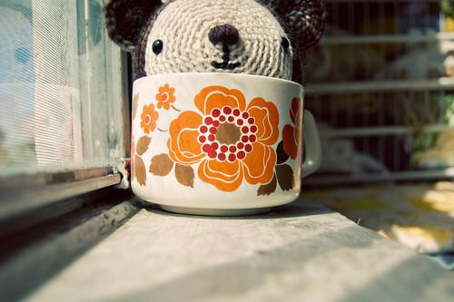 365.256: cup of crochet