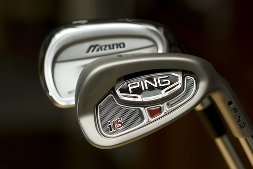 Ping I15 vs Mizuno MP57 Irons (1 of 13).jpg