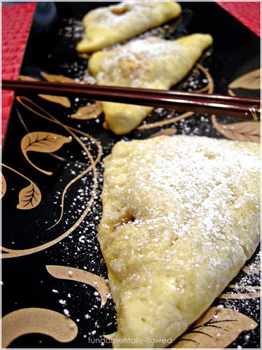 TWD flaky apple turnovers 006