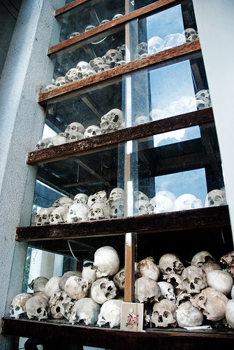 The Killing Fields 03