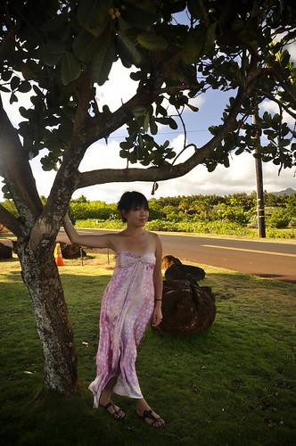 Kauai09-4190.jpg