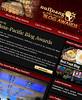 Nuffnang Asia-Pacific Blog Awards