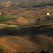 Dolci colline toscane