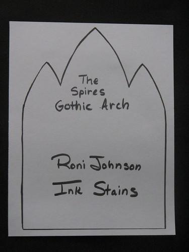 gothic arch temp. 001