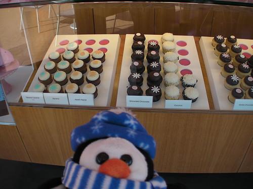 Kara's Cupcakes 2