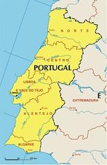 En octubre, elgourmet.com descubre Portugal y sus vinos