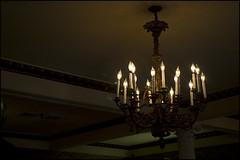 DSC_7241 (Glyptodontidae) Tags: chandelier neworleansla lerichelieumotorhotel