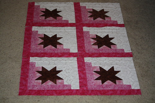 quilt layouts 005