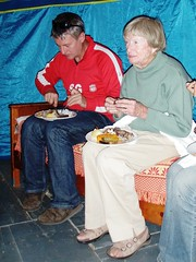 P9182200 (gvMongolia2009) Tags: mongolia habitatforhumanity globalvillage