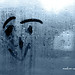 Rashmi Nair|Smile...when it rains