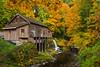 Cedar Creek Grist Mill (Jesse Estes) Tags: color fall searchthebest cedarcreekgristmill canon1635ii jesseestesphotography