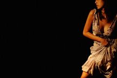 Seduzione (luce_eee) Tags: light woman black project studio magic spell fairy morgan seduction legend germana fata fatamorgana seduzione luceeee moragana rinaciampolillo ultimoepisodio