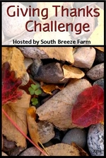 http://southbreezefarm.blogspot.com/2009/10/2009-giving-thanks-challenge.html