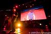 Dethklok @ The Fillmore, Detroit, Michigan - 10-21-09