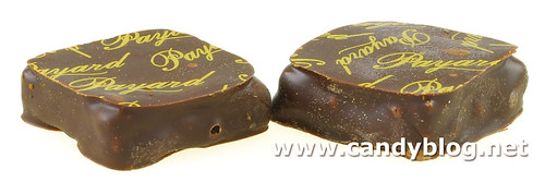 Payard Chocolates