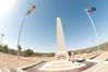 ANZAC Memorial