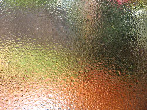 condensation 3
