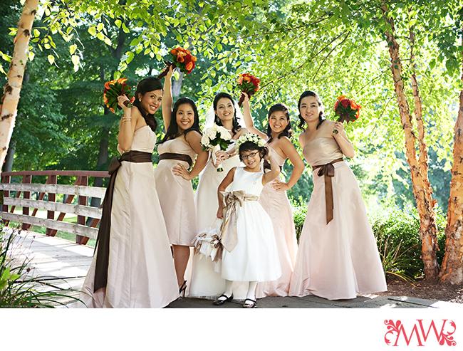 bridebridesmaidsflowergirl_IMG_7262e