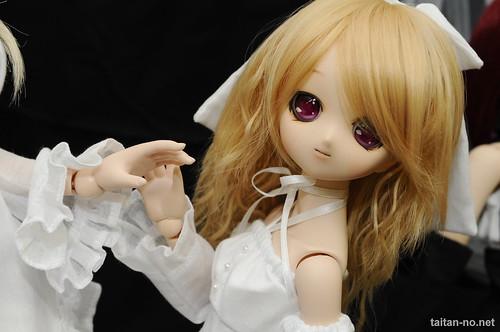 DollShow26-DSC_8750