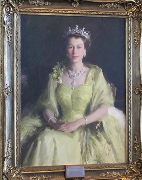 Canberra%20066%20Queen%20Elizabeth%20Head%20of%20State