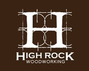 High Rock Woodworking