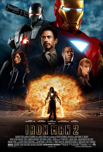 Iron-Man-2-Latest-Poster