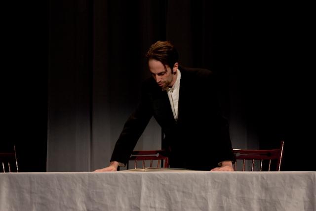 teatro ibérico - a relíquia-3