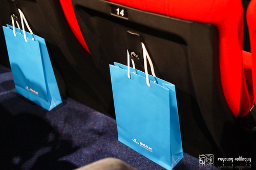 Vieshow_IMAX_08 (by euyoung)