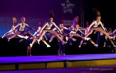 Cheerleader_2222 (ondée) Tags: cheerleader cheerleading gymnastique gymnaste
